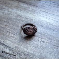 Patella prsten